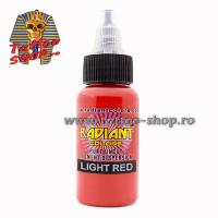 Radiant - Light Red 15ml