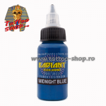 Radiant - Midnight Blue 15ml