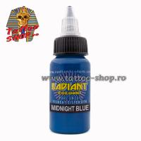 Radiant - Midnight Blue 15ml