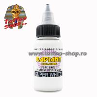 Radiant - Super White 15ml