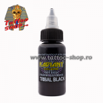 Radiant - Tribal Black 15ml