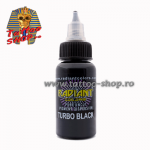 Radiant - Turbo Black 15ml