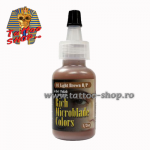 Rich Microblade - Light Brown RP 8ml.