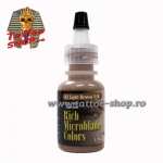 Rich Microblade - Light Brown YO 8ml.