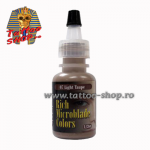Rich Microblade - Light Taupe 8ml.