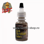 Rich Microblade - Taupe 8ml.
