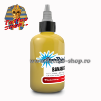 Starbrite - Banana Cream 15ml