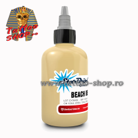 Starbrite - Beach Beige 15ml