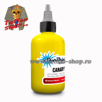 Starbrite - Canary Yellow 15ml