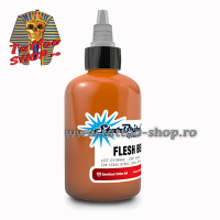 Starbrite - Flesh Belly 15ml