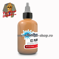 Starbrite - Lt. Flesh Tone 15ml