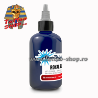 Starbrite - Royal Blue 15ml