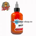 Starbrite - Brite Orange 15ml