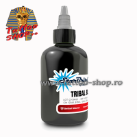 Starbrite - Tribal Black 15ml