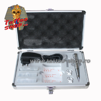 Kit tatuaj cosmetic 001